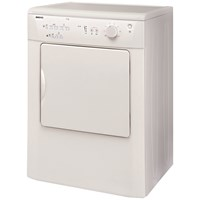 Beko  7kg Vented Tumble Dryer - DRVT71W