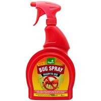 Hygeia  Bug Spray RTU - 1 Litre