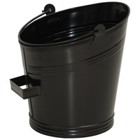 Crannóg  Coal Bucket
