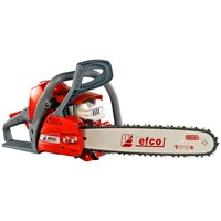 Efco  MT4400 Intensive Use Chainsaw - 43cc